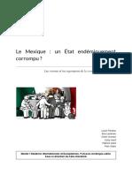 México-weii-_-Corrupciooon