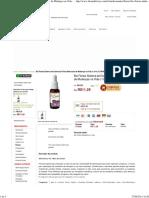 Bio Florais Sistema de Essências Florais Momentos de Mudanças na Vida c_31mL FLORAIS DE BACH - A Melhor Farmácia Online da Internet Brasileira - Farma Delivery Online..pdf