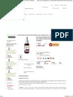 Bio Florais Sistema de Essências Florais Sensação de Tristeza e Estado Depressivo c_31mL FLORAIS DE BACH - A Melhor Farmácia Online da Internet Brasileira - Farma Delivery Online..pdf