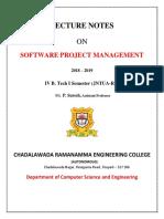 spm notes.pdf