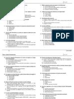 Tema 1_Test 03_Correos.doc