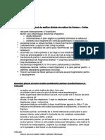 docdownloader.com_subiecte-practice.pdf