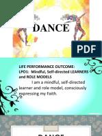 Dance-Appreciation-and-composition.pptx