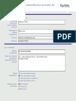 Chestionar Initial Client SC (2)