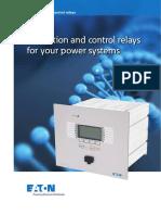 BR02600001U_Eaton Relays_EN.pdf