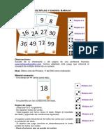 multiplosydadosprofesorado.pdf