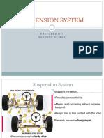 Presentation Suspension System 1458207079 193094