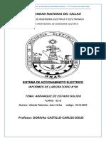 06 Estado Solido.docx