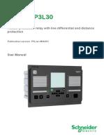 P3L_EN_M_A001