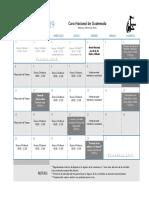 11 & 12 Calendario NOVIEMBRE-DICIEMBRE 2019, CNG.pdf