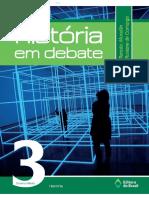 História em debate 3.pdf