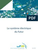 Techniqueysteme Electrique Futur