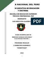 SILABO  DESARROLLADO DDHH I II-2018 (1).docx