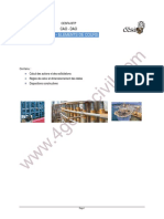 sujet6-cours_dalles_watermark.pdf