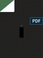 Sphax World Loading Screen
