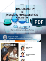 general and inorganic chemistry for pharmacy.pdf