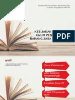 makalah_kuliah.pdf