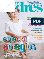 Revistasgold35k.ser Padres España 03.2019