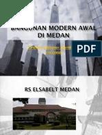 Rs Elsabelt Medan