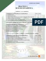 nuevo ejercicios 2019 ESTADISTICA.pdf