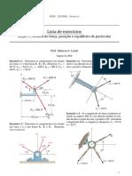 Secao_1_Vetores_de_forca.pdf