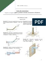 Secao_2_Corpos_rigidos.pdf