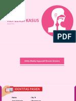 RSUD Sayang Rakyat 28 September (1)