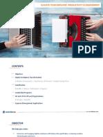 em Elavate your employee productivity & engagement.pdf
