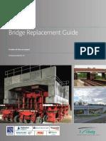 Bridge Replacement Guide