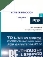 Plan de Negocios Etapas 2019 II (1).pptx
