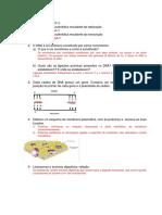 exame-biocel