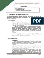 TRABAJO Nº 01 CONSERVACION POR CALOR.docx