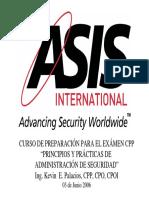 Administración_Seguridad_030606.pdf