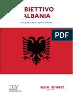 Obietivo Albania