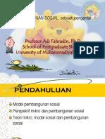TEORI_PEMBANGUNAN_SOSIAL_SOCIAL_DEVELOPM.pdf