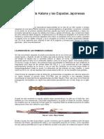 Historia de La Katana y Las Espadas Japonesas_ENSODOJO_comp