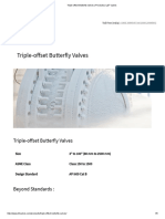 Triple-offset Butterfly Valves _ Products _ L&T Valves.pdf