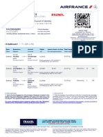 Electronic_ticket.pdf