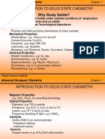 Bab 1 Introduction to Solid State Chemistry.pptx