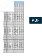 Base Plate Design Calculation