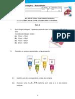 dossier prof 8.docx