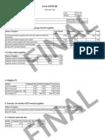 KI GST  3B OCT 18.pdf