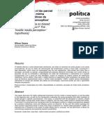 por_que_mídia_gomes.pdf