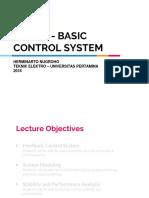 11. PID Controller.pdf