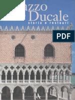 2004_Scappin Luca_Pal Ducale_Legamenti Metallici e Lignei_pp 263-288