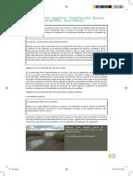 ficha_12_-_VEGETACION_COSTERA.pdf
