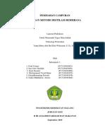 LAPORAN DESTILASI KELOMPOK 2, 2B-dikonversi (1).pdf