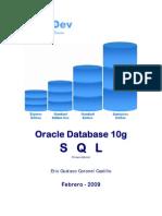 OracleDB10gSQL-UCV