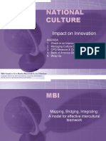 MBI Model (1)