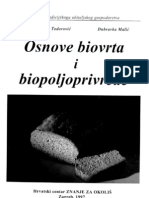 Biovrt